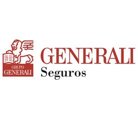General Seguros