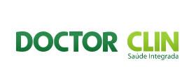 Plano de Saúde em Porto Alegre - Doctor Clin