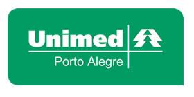 Plano de Saúde em Porto Alegre - Unimed POA