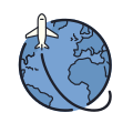 icons8_around_the_globe_120px