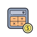 icons8_estimate_120px