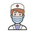 icons8_medical_doctor_120px