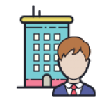 icons8_business_building_120px
