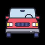 icons8_car_120px