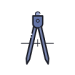 icons8_drawing_compass_120px