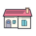 icons8_home_120px