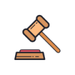 icons8_law_120px