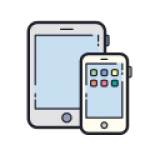 icons8_smartphone_tablet_120px