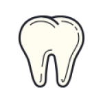 icons8_tooth_120px